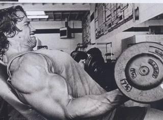 这些健身房里的尴尬事,你撞上过几条?!