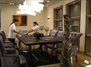 TVB里都是假豪宅!比起北京,香港的房价更令人震惊…