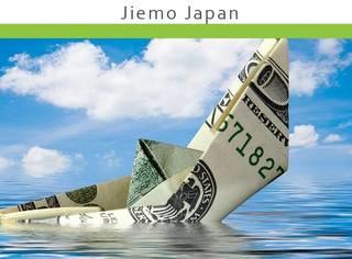 在日本留学,到底需要多少软妹币?