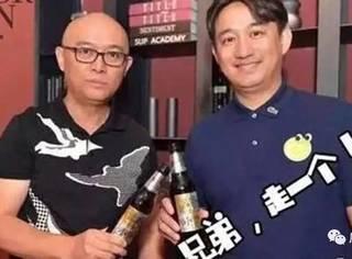 黄磊孟非火锅店一斤毛肚380,周杰伦餐厅蟑螂到处爬…明星餐厅靠谱吗?
