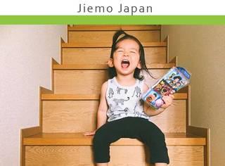 INS上圈粉无数的日本
