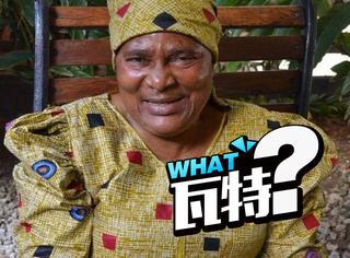 非洲大妈靠女扮男装赚钱,现在成了企业家