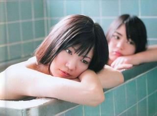 我们可以结婚了!亚洲第一个同性可以结婚的地区——台湾