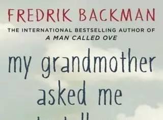 这个另类的老太太征服了40个国家的读者,10个月圈粉150万