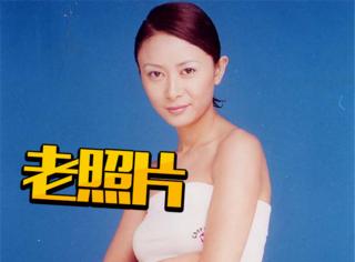 张恒:人美戏好、气质高贵的演员