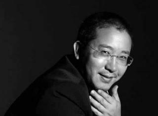 专访网文大神月关:《锦衣少年行》将是最特别锦衣卫小说