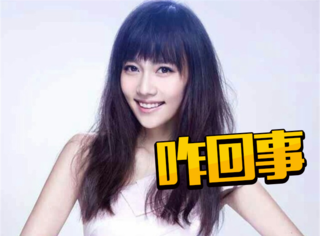 孙骁骁拍戏时中暑晕倒,网友咋都酸她买了热搜?