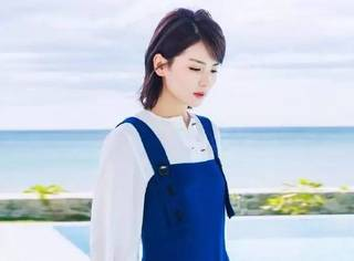 """安迪的爱马仕,曲筱绡的Dior,《欢乐颂》里的""""包治百病"""""""