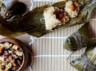 端午节粽子怎么吃?无糖粽子到底能不能吃?