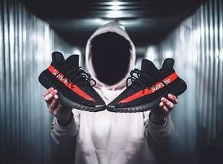这份小黑鞋清单太气人了,我都很喜欢,怎么办?