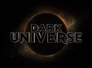"""环球""""黑暗宇宙""""的想法 早在几年前就萌了芽"""