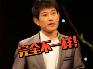 中国和日本电视剧的差别在哪?矢野浩二的回答戳中观众的心