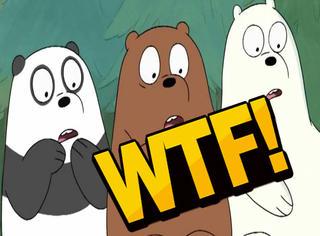 """六一儿童节,如果看到熊孩子们拿着这些""""武器""""记得躲开啊!"""