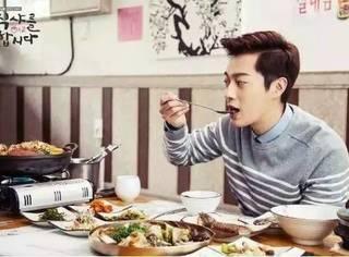 韩国人和中国人,谁更会用筷子?