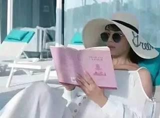 读书和不读书的人生,究竟差在哪里?