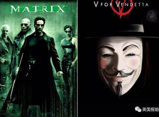 他们导演了黑客帝国, V字仇杀队,还一起变性当姐妹?