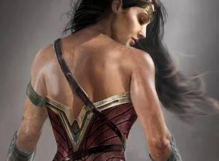 她是希斯·莱杰之后,DC最伟大的选角胜利!