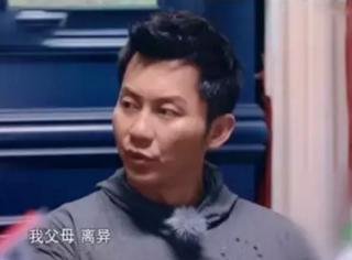 李晨透露冰冰厨艺;福原爱与江宏杰结婚后家务全是老公做