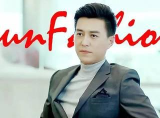 十个谭宗明不如一个靳东:他让我看见了爱情最好的样子