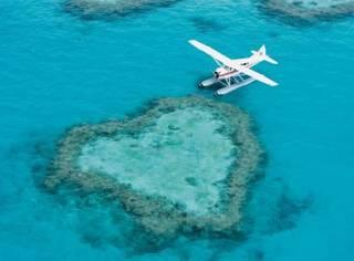 这处《加勒比海盗5》的外景地,比马代还要纯净,国内还有直飞航班!