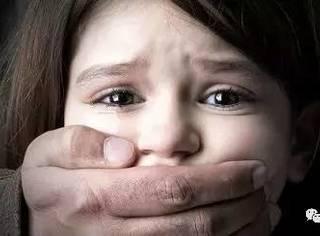 对恋童癖零容忍的澳大利亚:又放大招了!