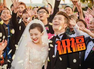 结婚两年,王栎鑫要生二胎了!这速度,难怪苏醒想取关…