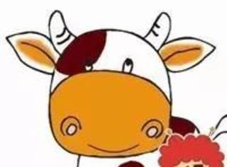 不要再说对牛弹琴了!牛真的会感受到羞辱!