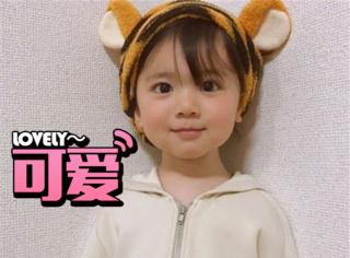 种草一个叫Ayato的萌娃,看完我们就一起去偷孩子吧!