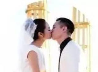安以轩大婚、贺军翔生子,那些年我们一起追过的偶像剧
