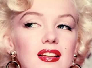 全国只有10个直男知道,女生化妆开始点痣了……