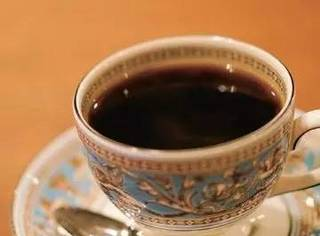 亚太咖啡小旅行,一起去看看越南和日本