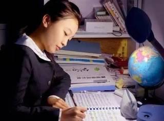为什么王俊凯高考被祝福,林妙可却总是被吐槽