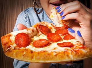 如何靠吃披萨吃出一张耶鲁大学录取通知书?