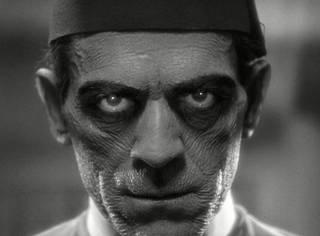 """《新木乃伊》登场,是时候科普一下80年前的""""怪物复联""""了!"""