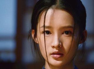田小娥:她是男人灵魂原型的外在投射