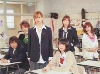 日本高考和中国究竟有什么不一样,你知道吗?