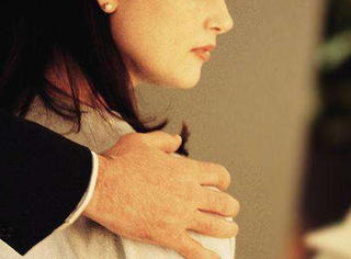 全球到底有多少人遭受过性骚扰,被骚扰后遗症有多大?