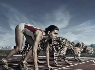 空腹运动更容易瘦?千万别自虐了!