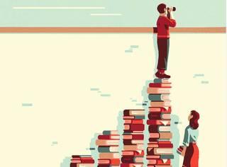 这10个终身学习方法,拉开了毕业后人与人的差距