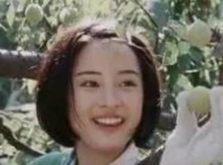 不接地气的《欢乐颂2》,该好好请教日式家庭剧代言人是枝裕和