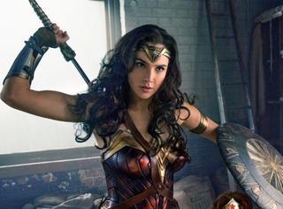 《神奇女侠》究竟是不是一部女权主义电影?
