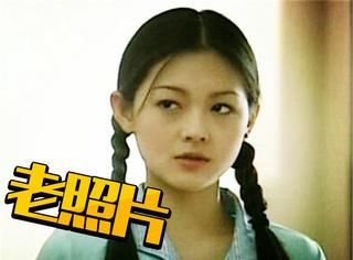 徐熙媛:对自己不再狠的幸福小女人