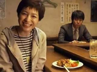 讲真,就算中国版「深夜食堂」拍出满分,你也可能不满意