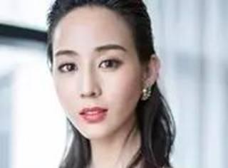35岁的张钧甯活成了姑娘们的梦想