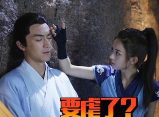 《楚乔传》楚乔恢复记忆竟是开虐前奏,杀母仇人真和宇文玥有关?