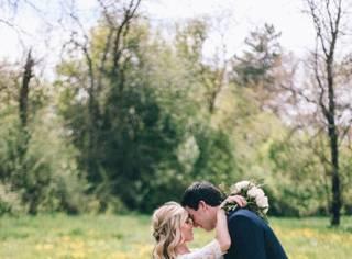 七言 | 爱情中,这两种人最容易受伤。