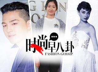 港姐开赛选手颜值成谜,日本Vouge八月刊67人登封面!!!
