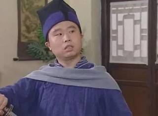 把用筷子吃饭的都给我拿下!看看这些发达国家的奇葩法律