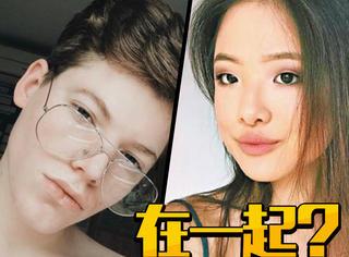 港媒曝张学友16岁女儿疑似热恋,但男方竟然是这么回应的...