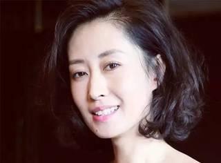 《欢乐颂》里最会穿衣服的竟然是她,只比刘涛大3岁?